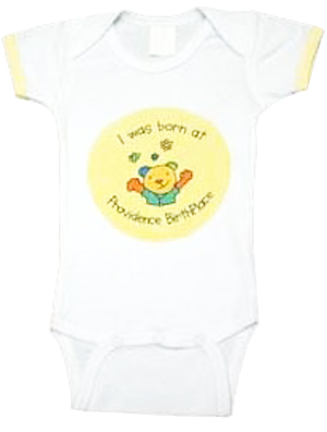 Personalized baby gifts custom screen printing promotional shirts personalized baby burp cloths burp cloth personalized baby burp clothes personalized bib promotional tee shirts promotional negle Gallery